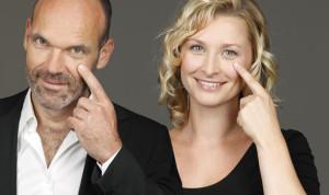 Kontaktlinsen und Pflege online nachbestellen