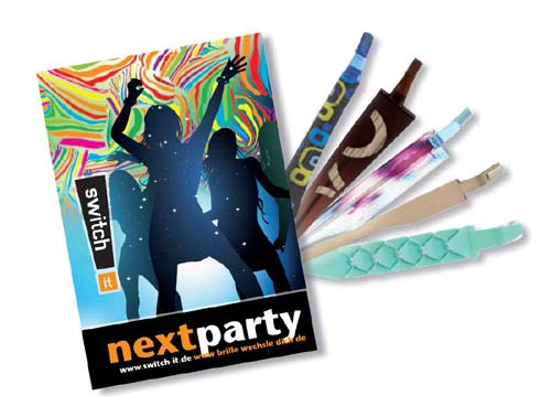 switch-it-next-party