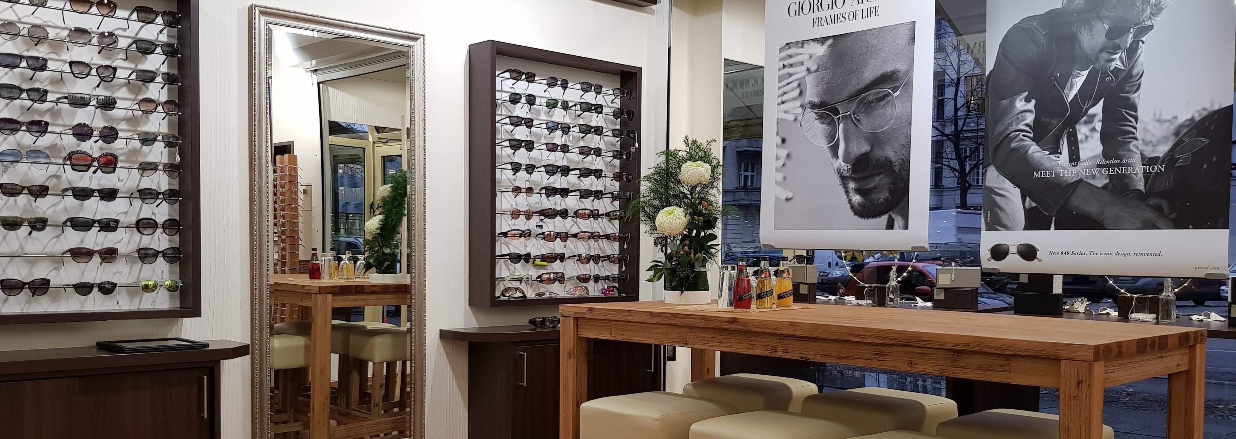 Kinderbrillen › Optiker Wittig GmbH