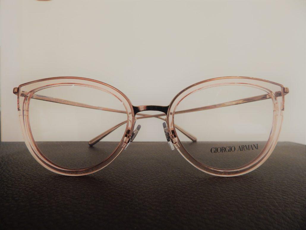 Brillen › Optiker Wittig GmbH