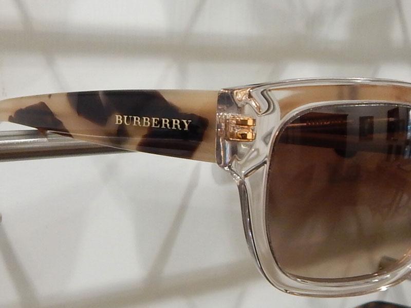 Arbeitsplatzbrillen › Optiker Wittig GmbH