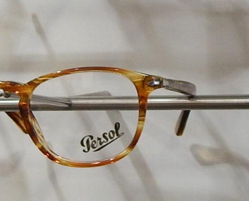 Brille Persol