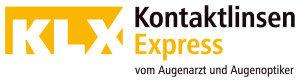 KLX Kontaktlinsen Express
